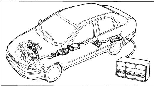 2003 chrysler town and country cooling system  chrysler  wiring diagram images