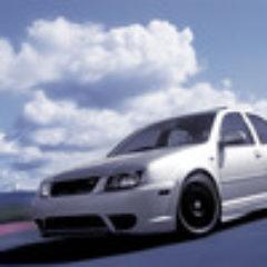 1993-2005 Jetta, Golf, GTI, Cabrio A3-A4 Hatchback-Sedan Workshop Service Repair Manual