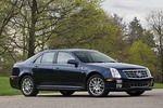 2006 2007 2008 Cadillac Dts Workshop Service Repair Manual Download