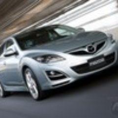Mazda 6 2010 2011 2013 Workshop Service Repair Manual Download