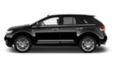Ford Lincoln 2013 MKX Suv Workshop Service Repair Manual Download