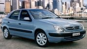 2001 2002 2005 Citroen Saxo Xsara Picasso Berlingo Workshop Repair Service Manual