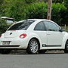 1998-2008 Volkswagen New Beetle Workshop Service Repair Manual Download