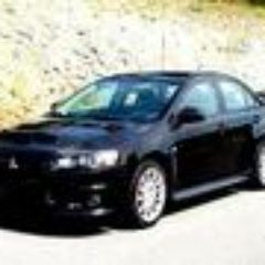 2008 2009 2010 Mitsubishi Lancer Evolution 10 Workshop Service Repair Manual