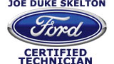 Ford Cars 2009 2010 Vehicles all Models Workshop Repair Service Manual