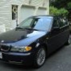 Bmw 330xi 1999-2005 Workshop Car Repair Service Manual