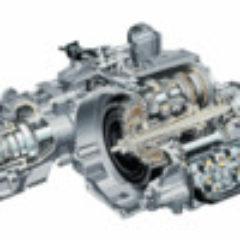 Kia Car Service - Hyundai A6MF1 Automatic Transaxle Overhaul manual