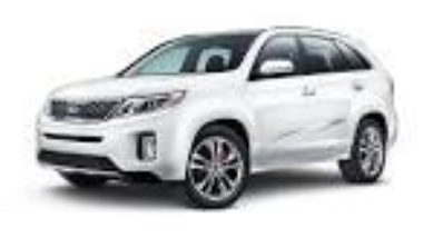 Kia Sorento 2015 Workshop Auto Service Repair Manual Pdf Download