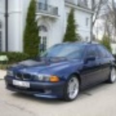 1997-2002 Bmw 5-series (e39) 525i, 528i, 530i, 540i Service Repair Manual