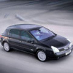 2001-2009 Renault Vel Satis Workshop Service Repair Manual