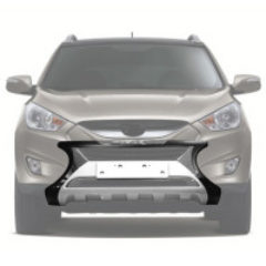 Hyundai Tucson 2010 2011 2015 Workshop Service Repair Manual