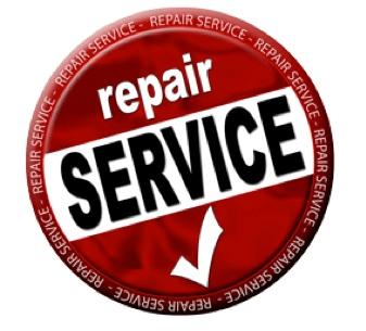 Doosan Daewoo Dl420 Wheel Loader Service Repair Workshop Manual Download