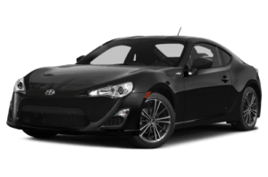 Scion FR-S 2013 Overall Electrical Wiring Diagram Pdf