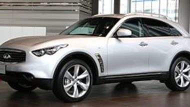 Qx70 infiniti 2015 Workshop Service Repair Manual
