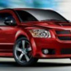 Dodge Caliber 2006-2007 Workshop Service Pdf Manual
