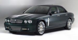 Jaguar X350 2003 2004 2005 2006 2007 2008 2009 Repair Manual