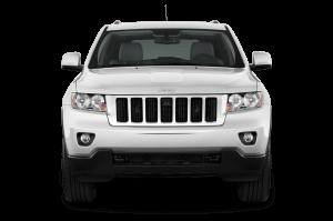 Jeep Grand Cherokee 2011-2013 Repair Manual