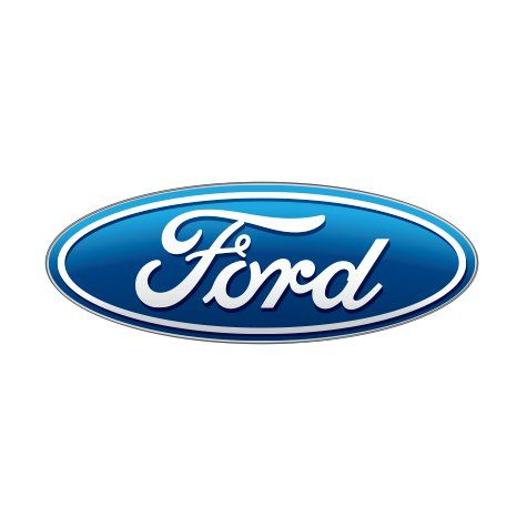Ford 1992-1996 Repair Manuals