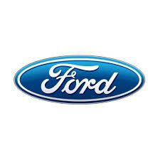 Ford 2000-2003 Repair Manuals