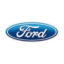 Ford 2000-2003 Repair Manuals
