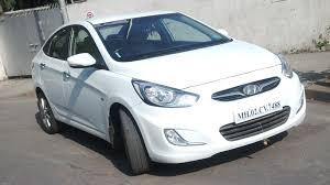 Hyundai Verna 2013 Service And Repair Manual