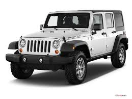 Jeep Wrangler 2015 2016 3.0L 3.6L Factory Workshop Service Repair Manual